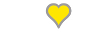 Logo Be Brussels.